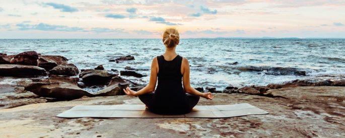 cropped-restorative-yoga1.jpg