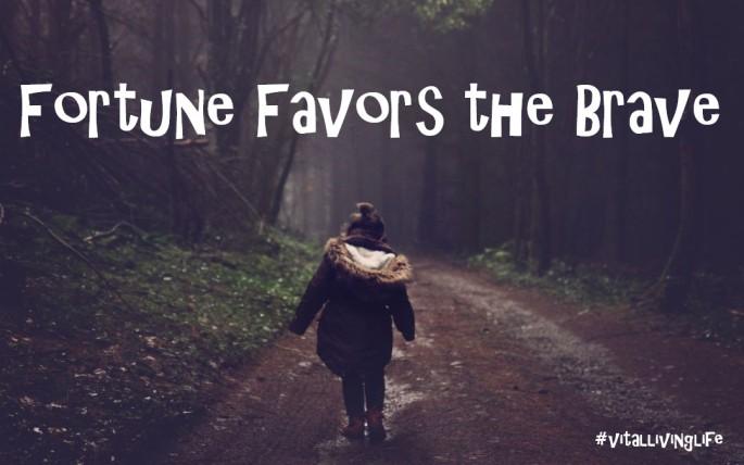 fortunebrave