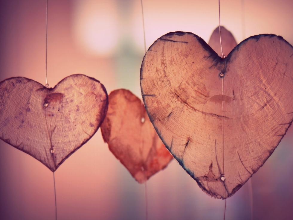 heartslove