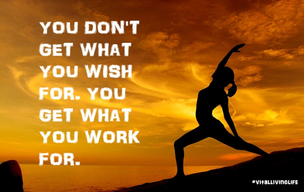 workforit