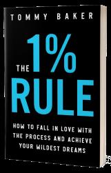 1%rule