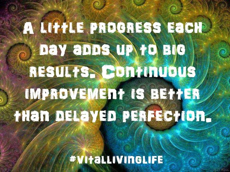 continuousimprovement