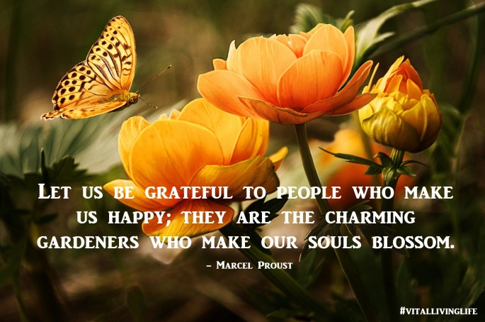gratefulblossoms