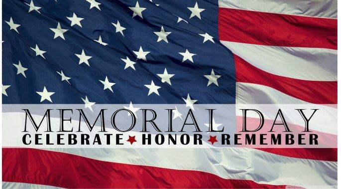 memorialday