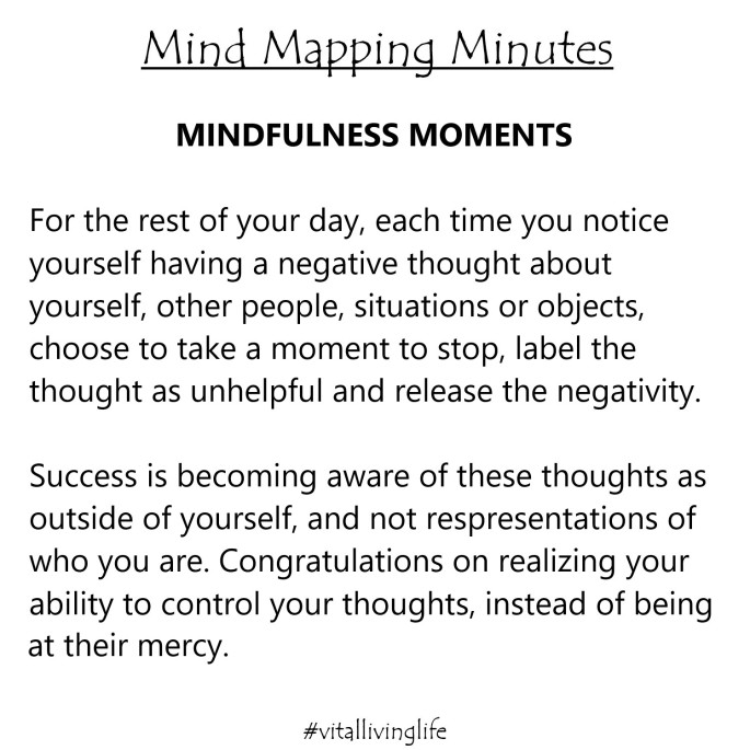 mindfulmoments