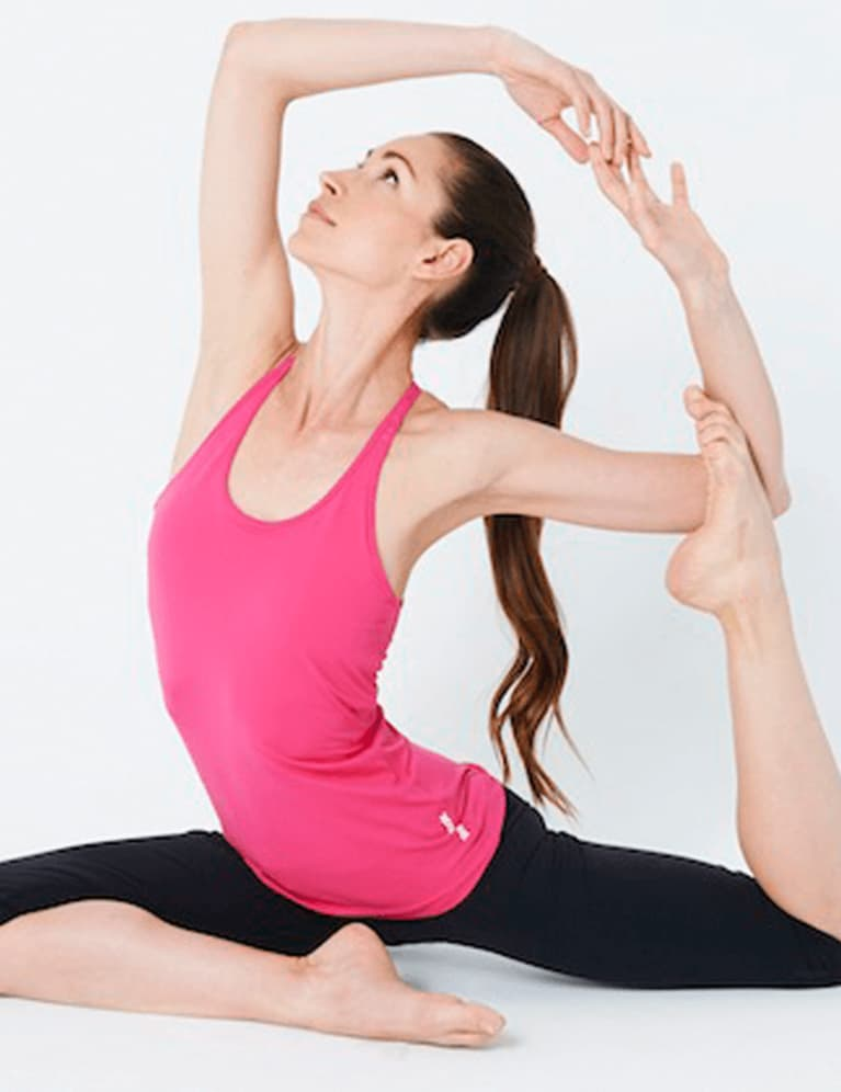 the-complete-guide-to-yoga