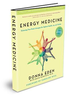 Energy_Medicine_book