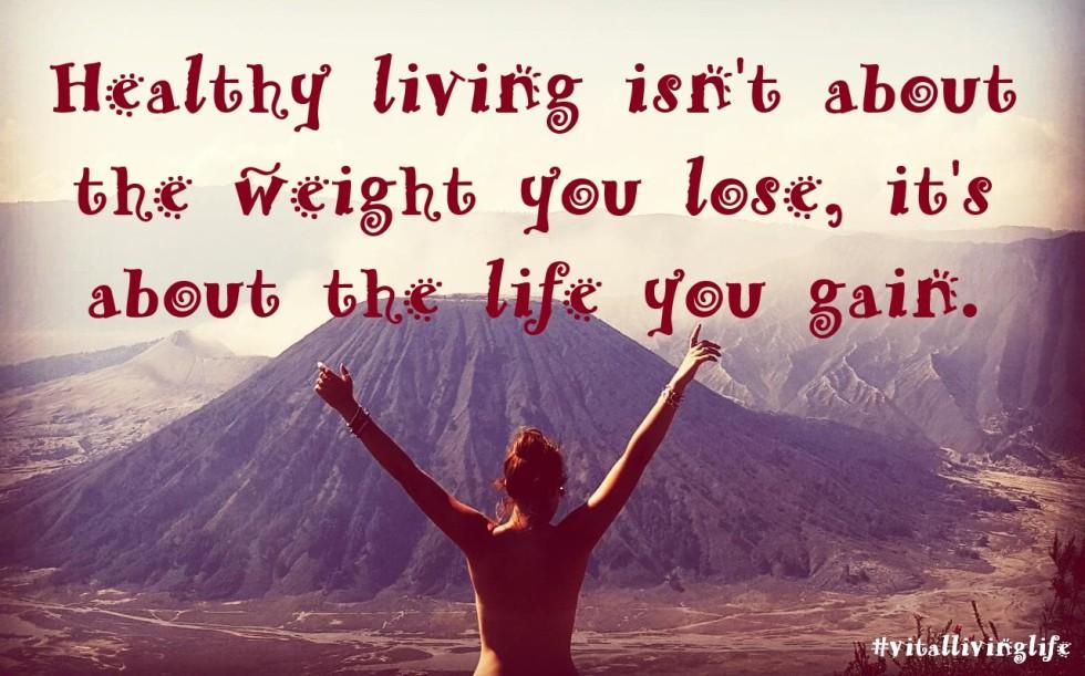 lifegains