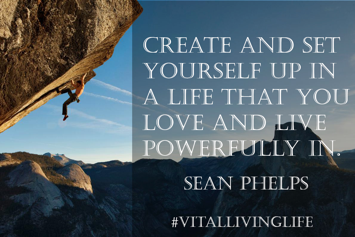 livepowerfully