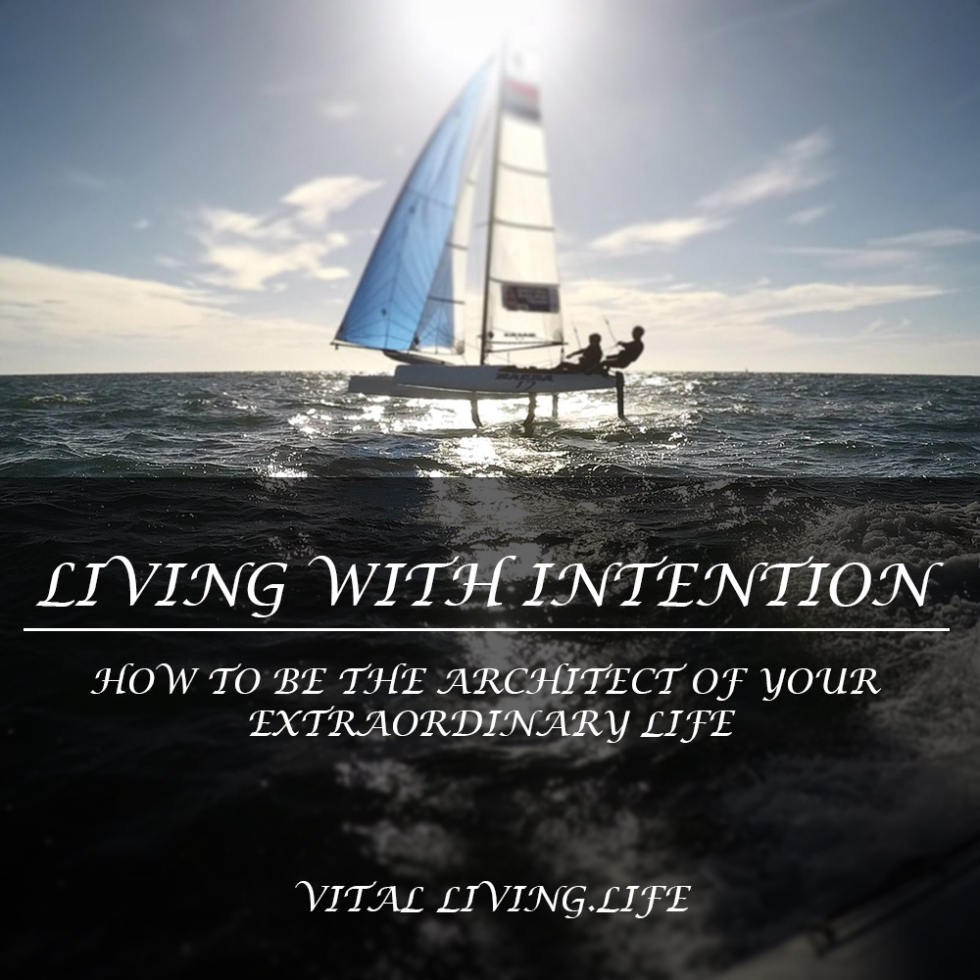 livingwithintention