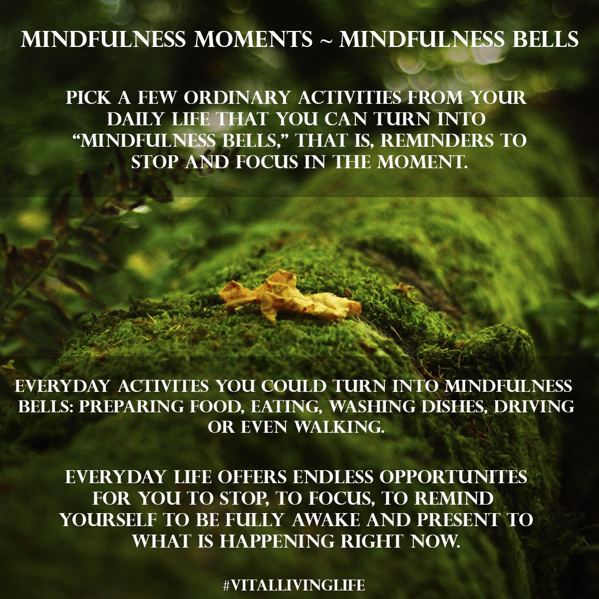 mindfulnessmomentbells