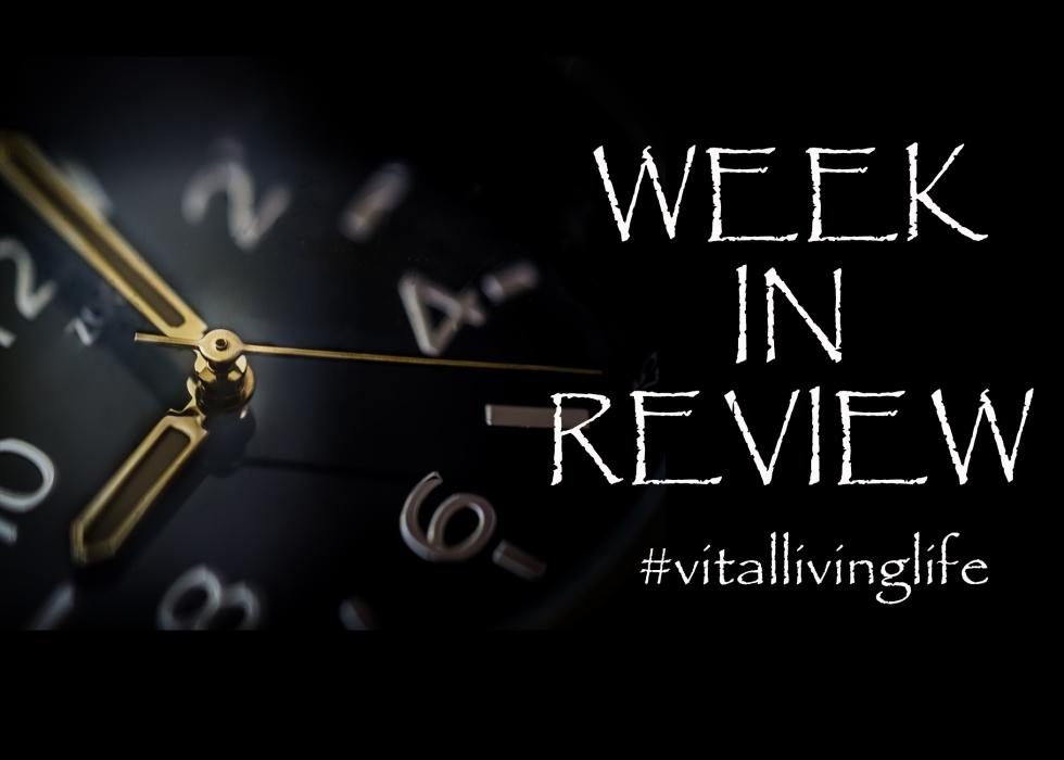 weekingreview