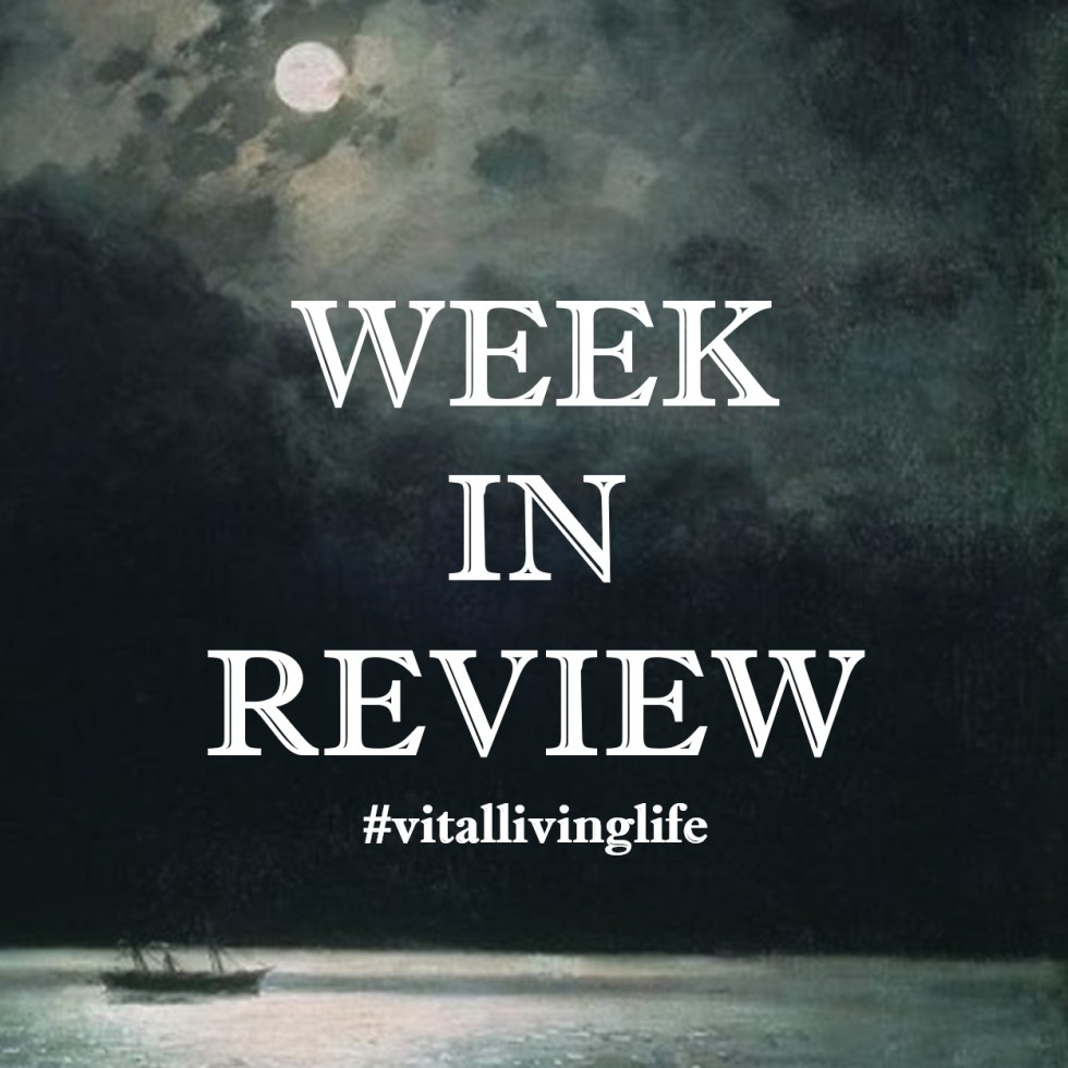 weekinreview
