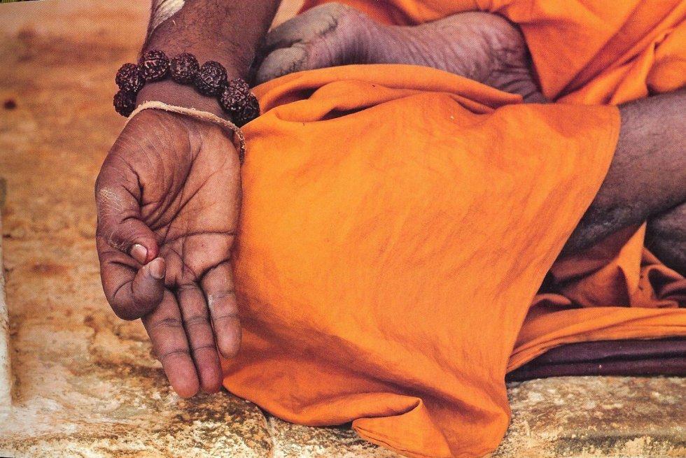yoga-is-hindu