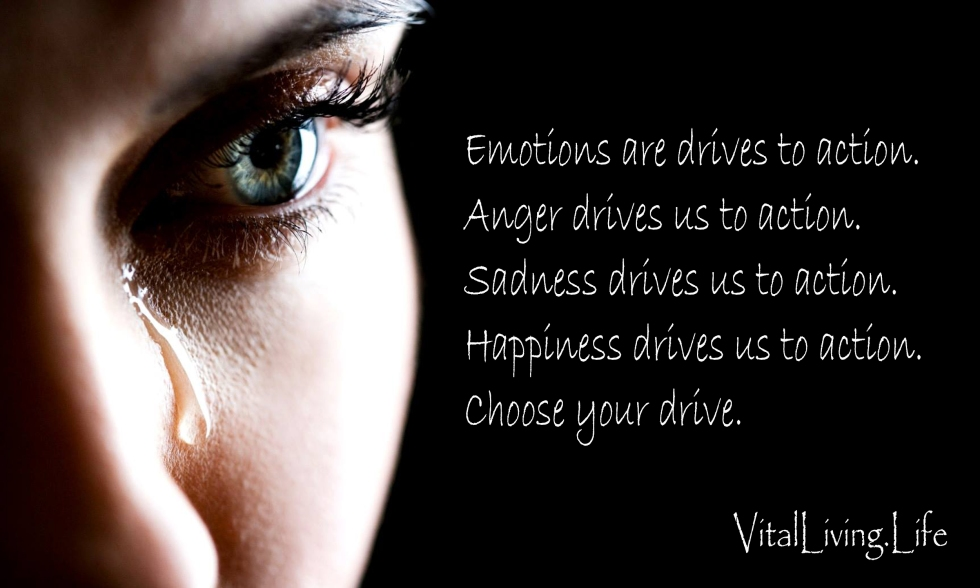 emotionsdriveustoaction