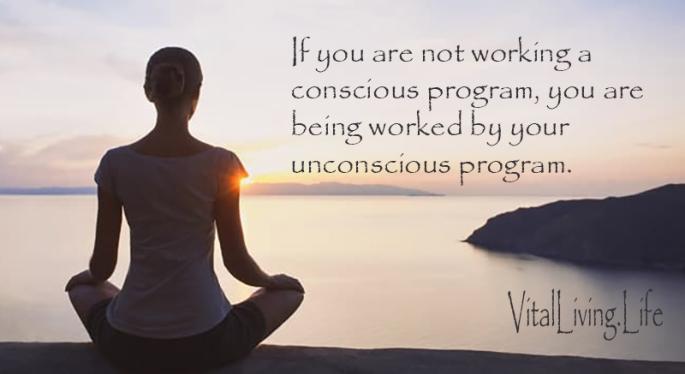 meditationisimportant