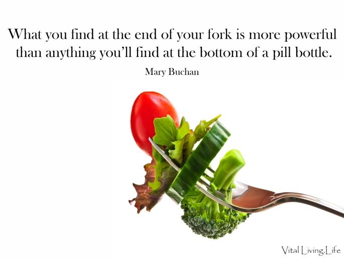 eatyourwaytohealth