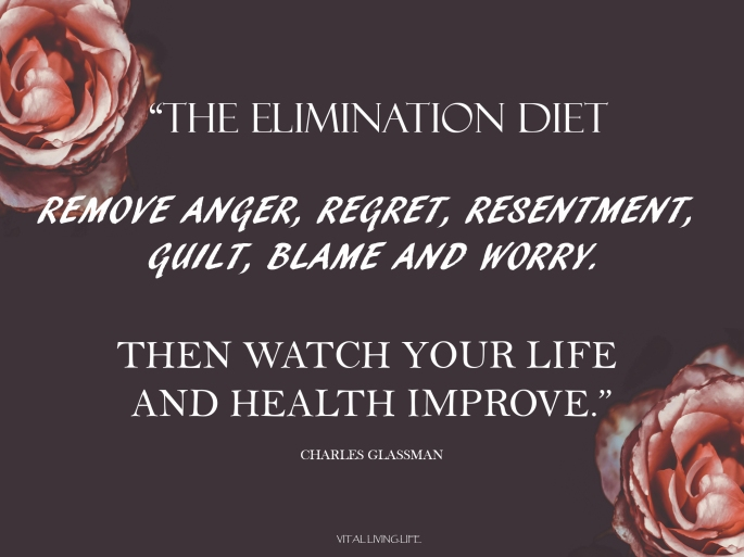 TheEliminationDiet