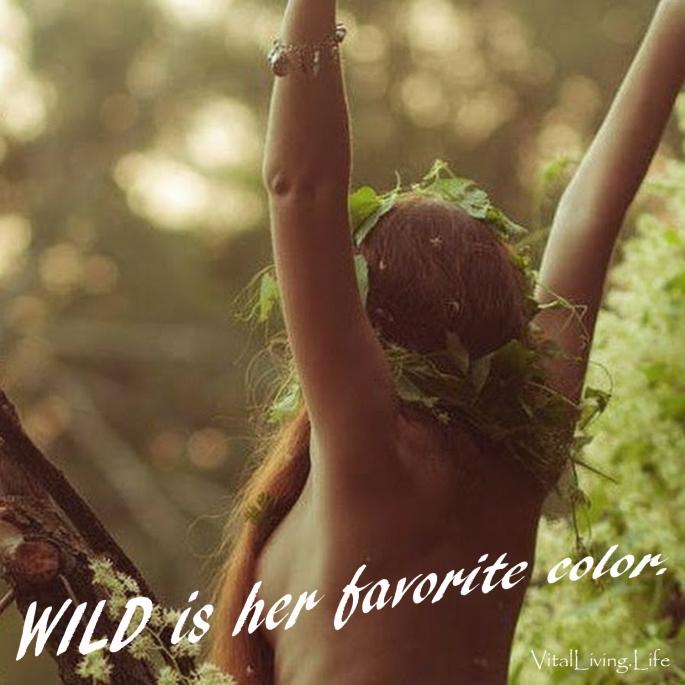 wildisherfavoritecolor
